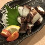 いしじ - 料理写真: