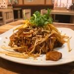 サバイディー タイ&ラオス料理 - クアミー