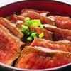 上尾ごはん - 料理写真:丁寧で美しい盛りつけです!