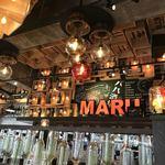 バル デ 酒場 マル -