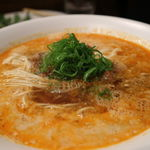 75089263 - 担担麺