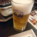 吉田屋 - ドリンク写真: