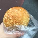 ちのパン -