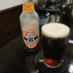 ビスポーク - ビール2