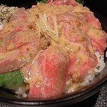 751004 - f:id:kon-kon:20080903131039j:image