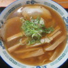Jinya - 料理写真:竹