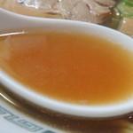 75100250 - スープ