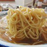 75100251 - 麺