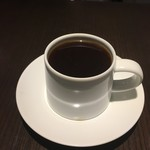 みじんこ - コーヒーはグアテマラにしました。