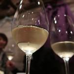 T26 - 白ワイン