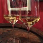 ラブワイン -