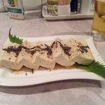 JAZZ麺 2.7 -