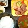 田舎の台所 零壱 - 料理写真: