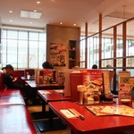西安餃子 -