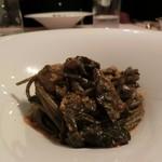 イタリア料理 ペロー -