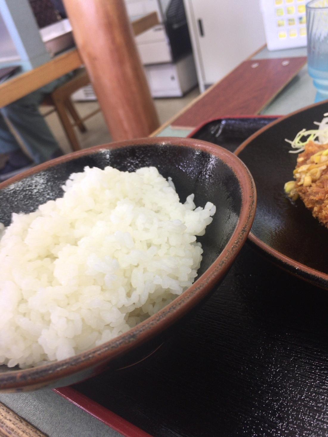 キッチン咲来楽 name=