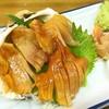 大衆酒場 富士川 - 料理写真: