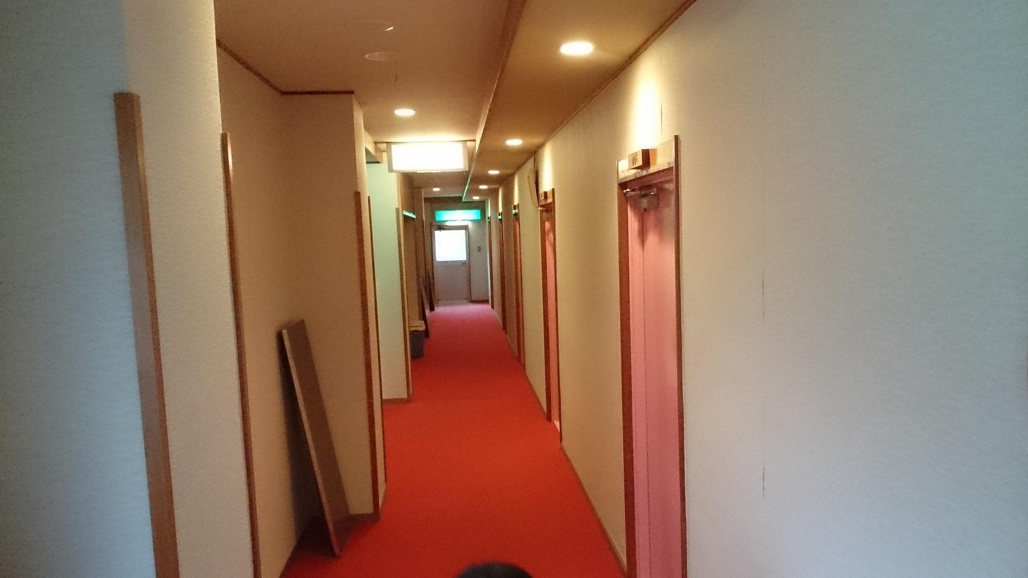 七滝温泉ホテル name=