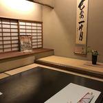 日本料理 大阪光林坊 -