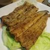 増田家 - 料理写真: