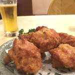 小樽朝里クラッセホテル レストラン シルフィード -