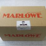マーロウ - お土産パック
