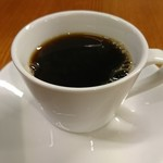 スジェール コーヒー -