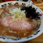 麺屋 庄太 六浦店