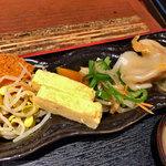 和旬惣菜 らぱす - 惣菜