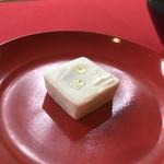 75136414 - 和菓子も美味しい。