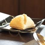 エリタージュ - ☆パン