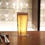 ワインバー コリエドール - ☆生ビール