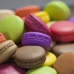 リビドー洋菓子店 - マカロン