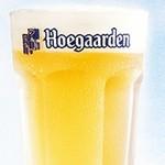 味太助 - ヒューガルデン ホワイト(ベルギー産生ビール)