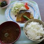 茨木スカイレストラン -