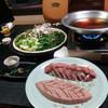 あけぼの旅館 - 料理写真: