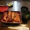 さくめ - 料理写真: