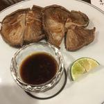 酒処 依屋 - 料理写真:百万石椎茸