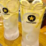 75156607 - 乾杯〜〜