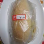 75156643 - 盛岡じゃじゃ麺¥340-