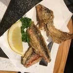沖縄居酒屋 うちなー市場 -