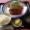 ほおの木茶屋 - 料理写真: