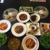韓国料理CHOI - ドリンク写真: