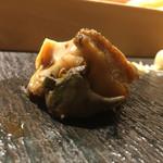 SUSHI TOKYO TEN、 -