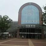 75178525 - JR久留米駅