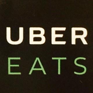 UberEATSレストラン・パートナー店