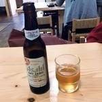 75181872 - ノンアルコールビール