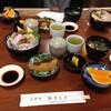 お料理やまもと - 料理写真: