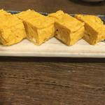 蕎麦 の澤 - 料理写真: