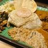 スペック オブ スパイス - 料理写真:これこれ!これ食べたかったのだ( ^q^ )
